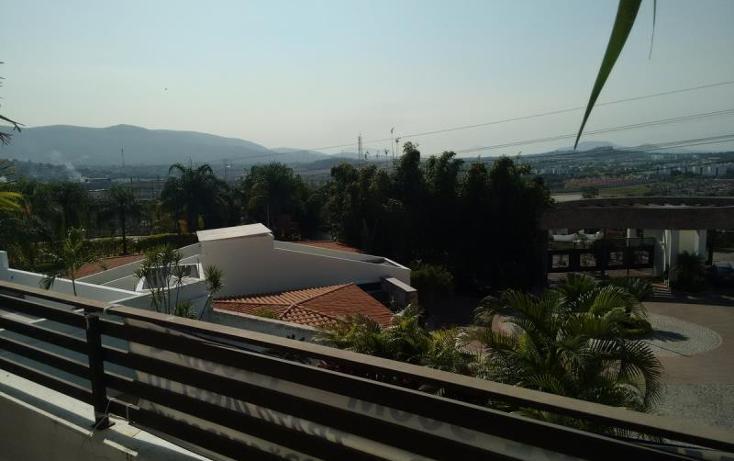 Foto de casa en venta en  zona sur, burgos bugambilias, temixco, morelos, 1487433 No. 17