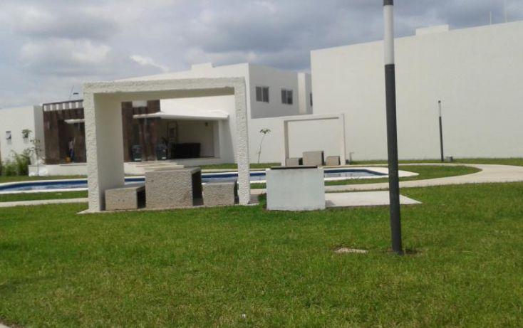 Foto de casa en venta en burma 105, club de lago, centro, tabasco, 1540758 no 01