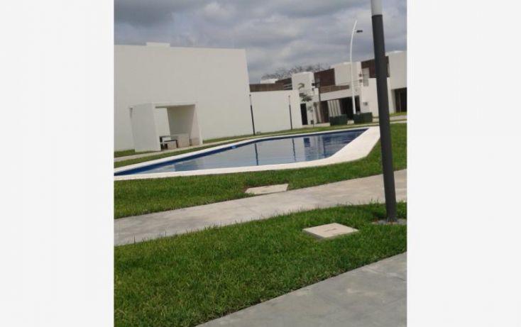 Foto de casa en venta en burma 105, club de lago, centro, tabasco, 1540758 no 02
