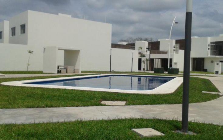 Foto de casa en venta en burma 105, club de lago, centro, tabasco, 1540758 no 03