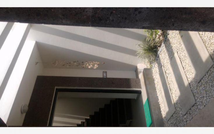Foto de casa en venta en burma 105, club de lago, centro, tabasco, 1540758 no 04