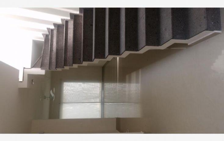 Foto de casa en venta en burma 105, club de lago, centro, tabasco, 1540758 no 05
