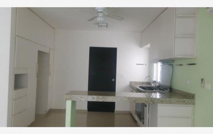 Foto de casa en venta en burma 105, club de lago, centro, tabasco, 1540758 no 06