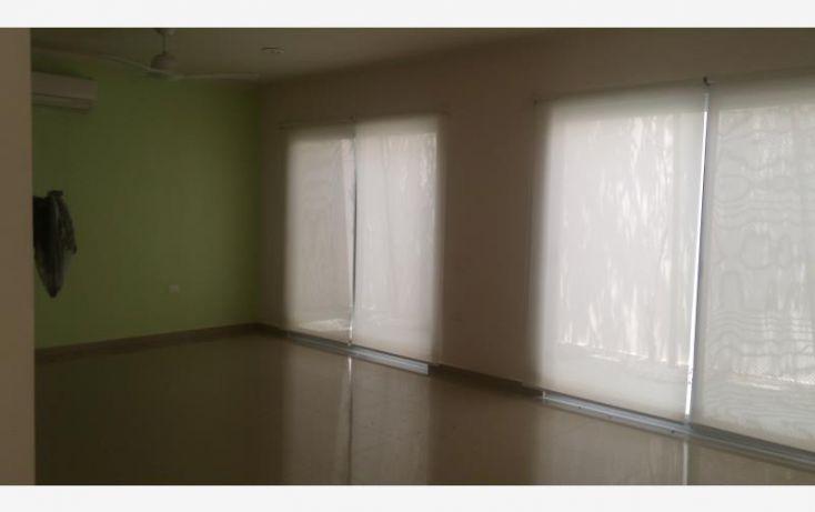 Foto de casa en venta en burma 105, club de lago, centro, tabasco, 1540758 no 07
