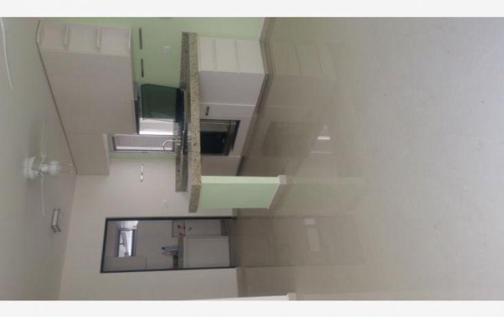 Foto de casa en venta en burma 105, club de lago, centro, tabasco, 1540758 no 08