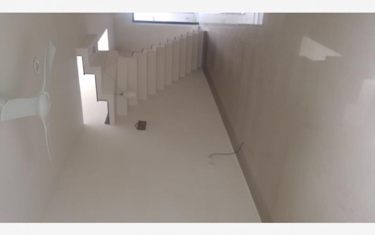 Foto de casa en venta en burma 105, club de lago, centro, tabasco, 1540758 no 09