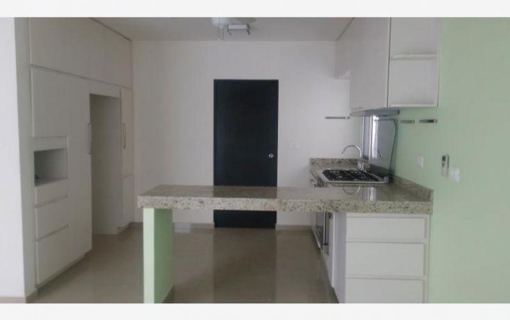 Foto de casa en venta en burma 105, club de lago, centro, tabasco, 1540758 no 10