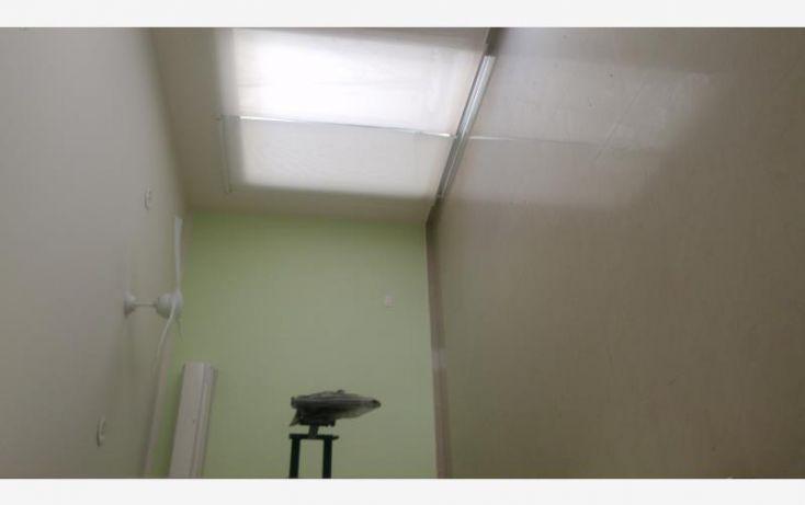 Foto de casa en venta en burma 105, club de lago, centro, tabasco, 1540758 no 11