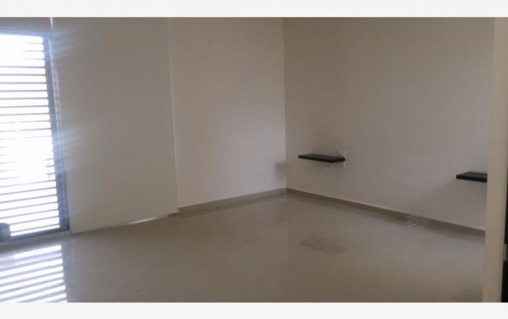 Foto de casa en venta en burma 105, club de lago, centro, tabasco, 1540758 no 14