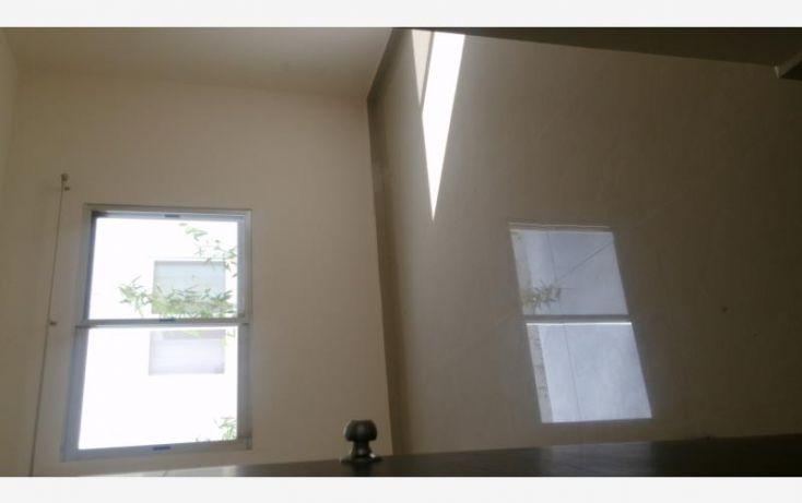 Foto de casa en venta en burma 105, club de lago, centro, tabasco, 1540758 no 16