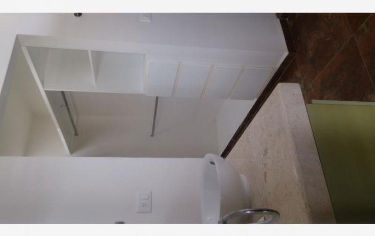 Foto de casa en venta en burma 105, club de lago, centro, tabasco, 1540758 no 17