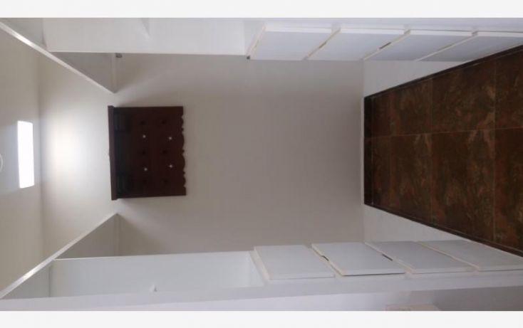 Foto de casa en venta en burma 105, club de lago, centro, tabasco, 1540758 no 19