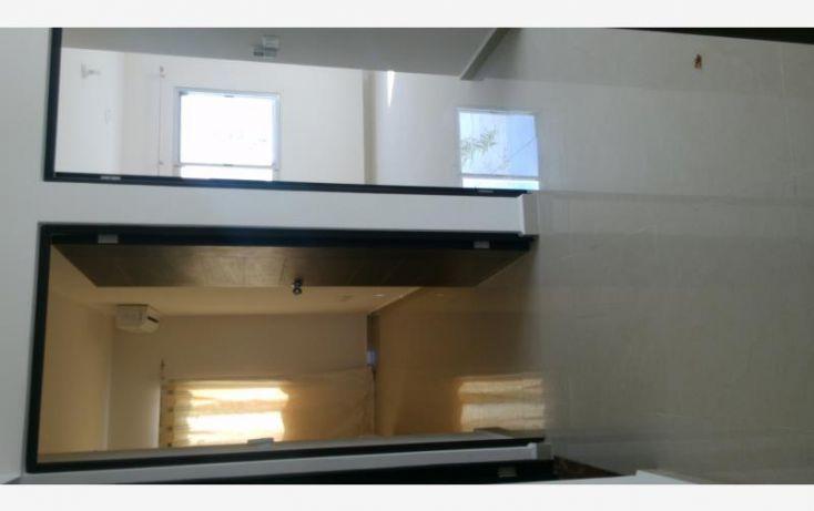Foto de casa en venta en burma 105, club de lago, centro, tabasco, 1540758 no 20