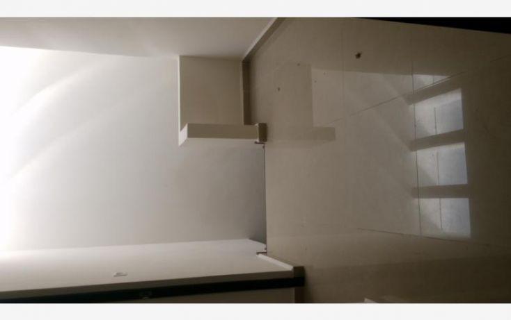 Foto de casa en venta en burma 105, club de lago, centro, tabasco, 1540758 no 21