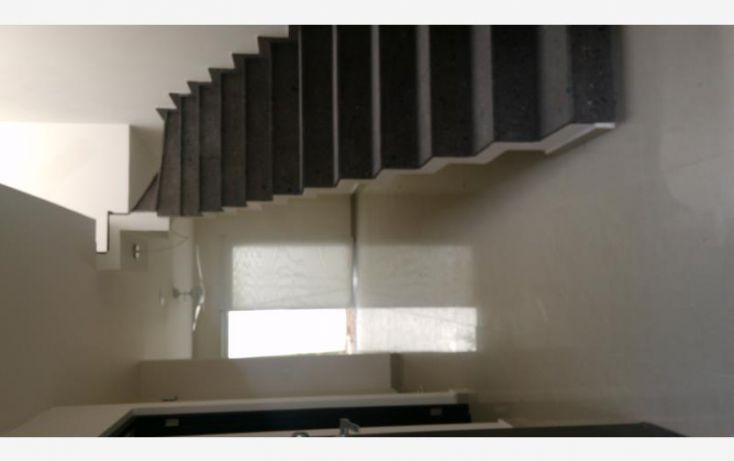 Foto de casa en venta en burma 105, club de lago, centro, tabasco, 1540758 no 23