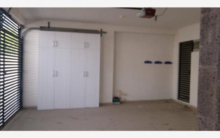 Foto de casa en venta en burma 105, club de lago, centro, tabasco, 1540758 no 24