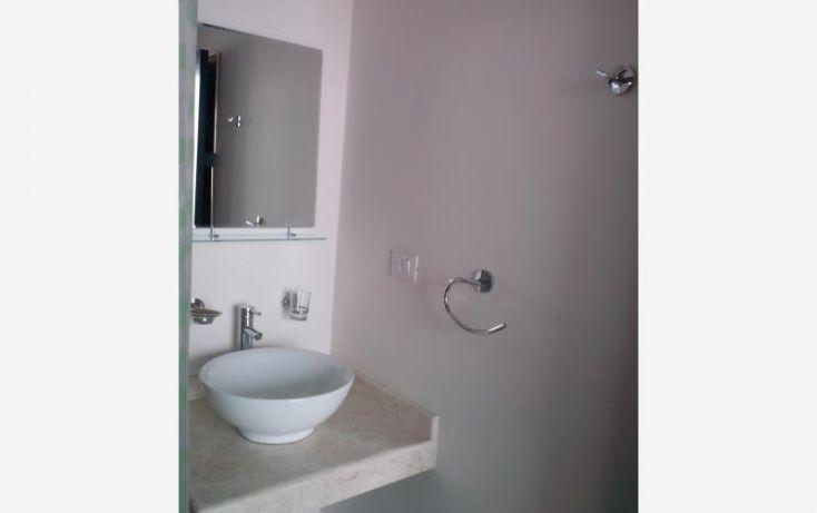 Foto de casa en venta en burma 105, club de lago, centro, tabasco, 1540758 no 26