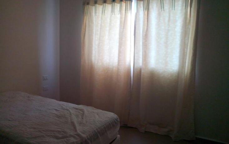 Foto de casa en venta en burma 105, club de lago, centro, tabasco, 1540758 no 27