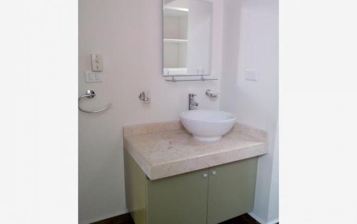 Foto de casa en venta en burma 105, club de lago, centro, tabasco, 1540758 no 30