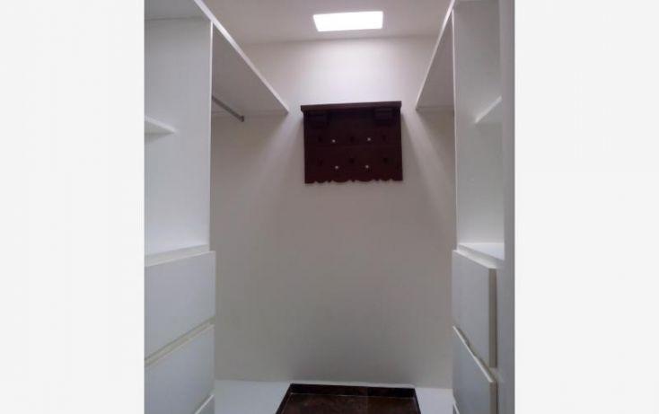 Foto de casa en venta en burma 105, club de lago, centro, tabasco, 1540758 no 31