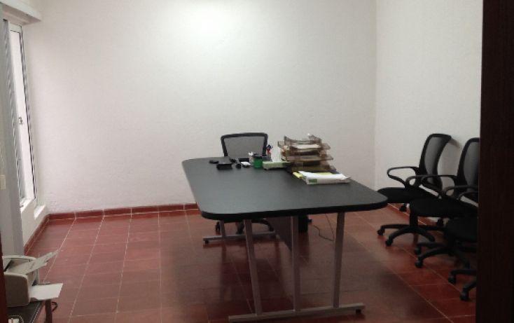 Foto de casa en renta en, burócrata, carmen, campeche, 1089969 no 01