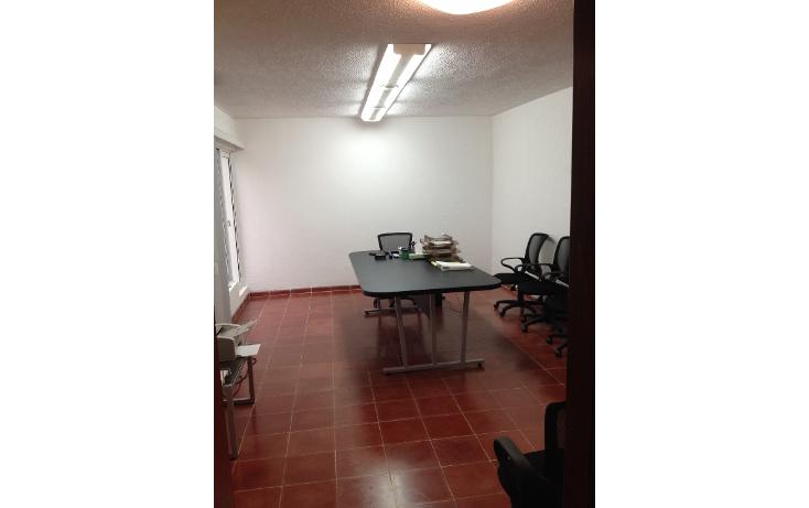 Foto de casa en renta en  , burócrata, carmen, campeche, 1089969 No. 01