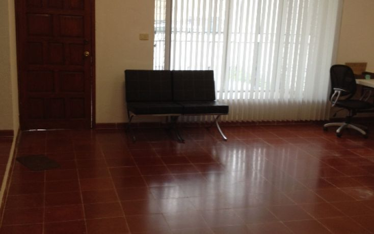 Foto de casa en renta en, burócrata, carmen, campeche, 1089969 no 02