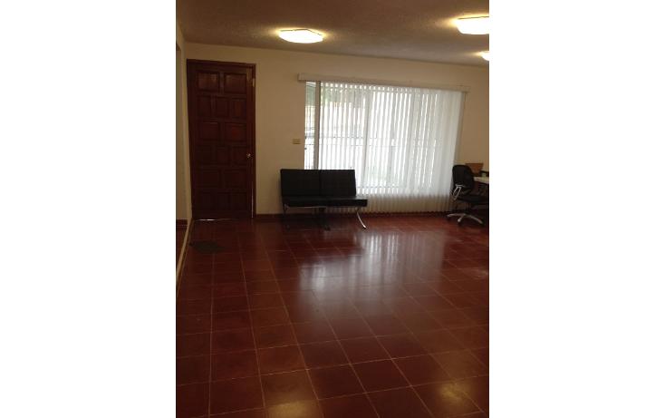Foto de casa en renta en  , burócrata, carmen, campeche, 1089969 No. 02
