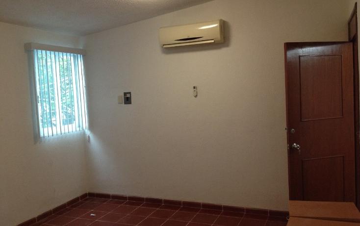 Foto de casa en renta en  , burócrata, carmen, campeche, 1089969 No. 05