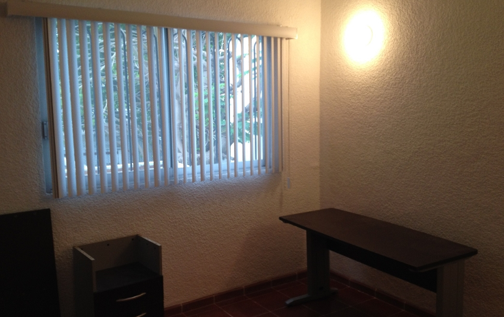 Foto de casa en renta en  , burócrata, carmen, campeche, 1089969 No. 06