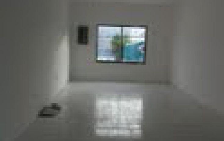 Foto de edificio en renta en, burócrata, carmen, campeche, 1187549 no 03