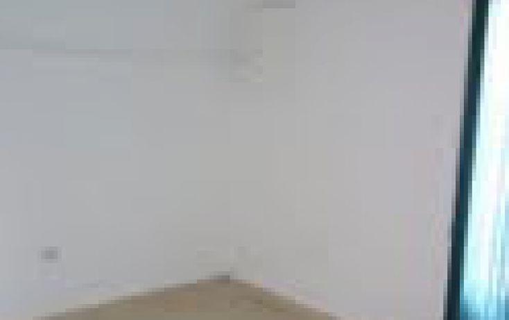 Foto de edificio en renta en, burócrata, carmen, campeche, 1187549 no 04