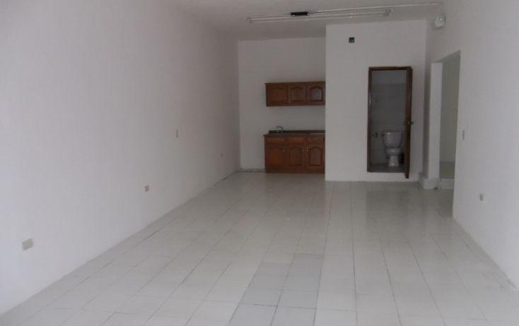 Foto de edificio en renta en, burócrata, carmen, campeche, 1187549 no 05