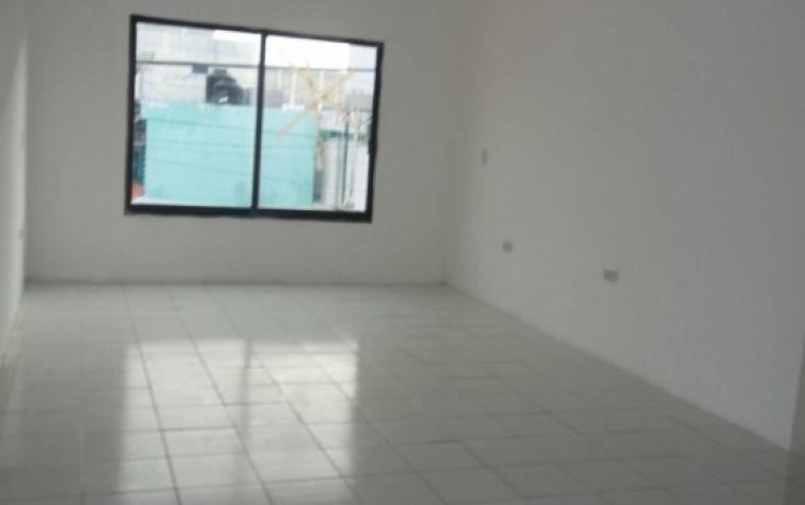 Foto de edificio en renta en, burócrata, carmen, campeche, 1187549 no 06