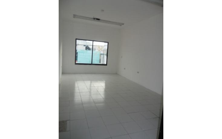 Foto de edificio en renta en  , bur?crata, carmen, campeche, 1187549 No. 06