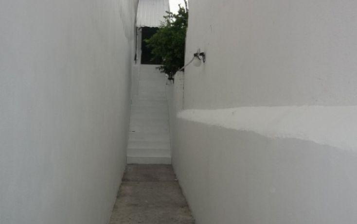 Foto de edificio en renta en, burócrata, carmen, campeche, 1187549 no 08