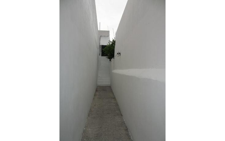 Foto de edificio en renta en  , bur?crata, carmen, campeche, 1187549 No. 08
