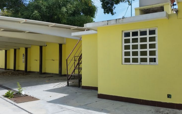 Foto de local en renta en, burócrata, carmen, campeche, 1680922 no 01