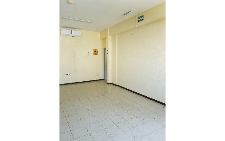 Foto de oficina en renta en  , burócrata, carmen, campeche, 1768651 No. 06