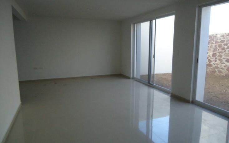 Foto de casa en venta en  , burócrata, guanajuato, guanajuato, 741901 No. 01