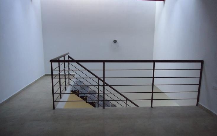 Foto de casa en venta en  , burócrata, guanajuato, guanajuato, 741901 No. 05
