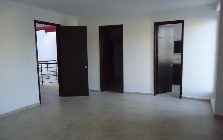 Foto de casa en venta en  , burócrata, guanajuato, guanajuato, 741901 No. 07