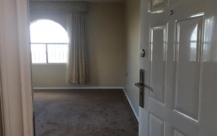Foto de casa en venta en  , burócrata hipódromo, tijuana, baja california, 1861176 No. 34