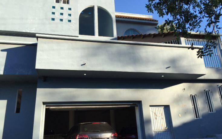 Foto de casa en venta en, burócrata hipódromo, tijuana, baja california norte, 1692308 no 02