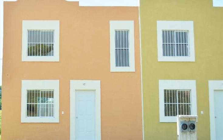 Foto de casa en venta en  , burócrata, mazatlán, sinaloa, 1269507 No. 03
