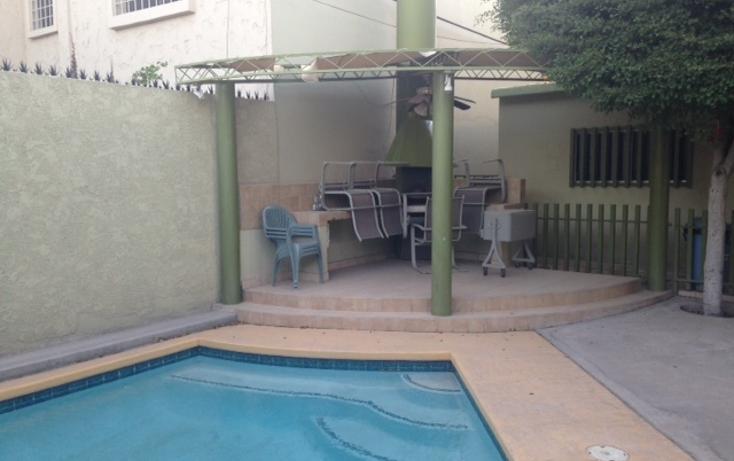 Foto de casa en venta en  , burócrata, mexicali, baja california, 1532202 No. 03
