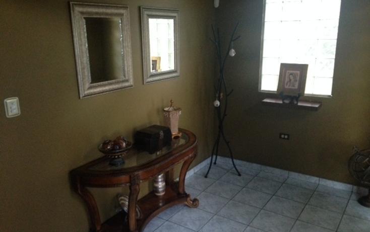 Foto de casa en venta en  , burócrata, mexicali, baja california, 1532202 No. 04