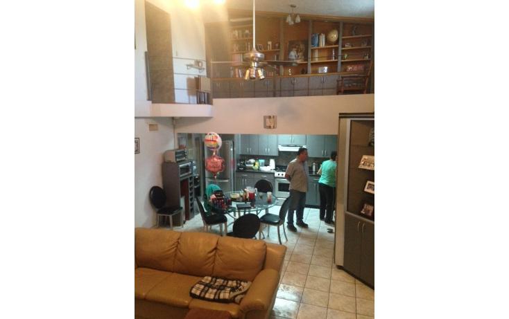 Foto de casa en venta en  , burócrata, mexicali, baja california, 1532202 No. 05