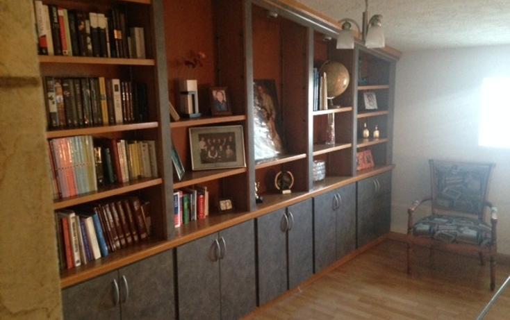 Foto de casa en venta en  , burócrata, mexicali, baja california, 1532202 No. 08