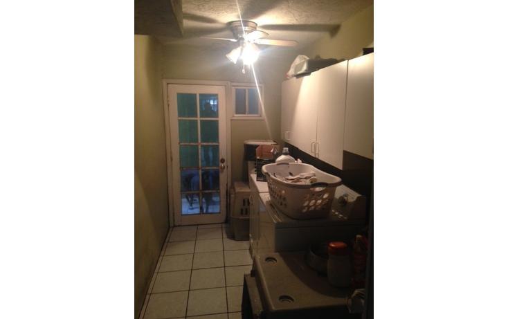 Foto de casa en venta en  , burócrata, mexicali, baja california, 1532202 No. 09